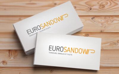 Eurosandow